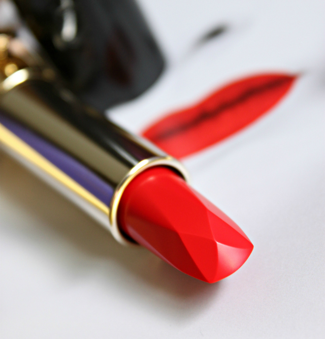 tatcha-kyoto-red-silk-lipstick-review-swatch-03