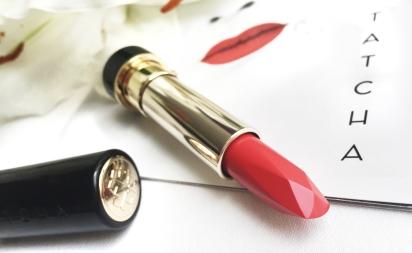 tatcha-kyoto-red-silk-lipstick